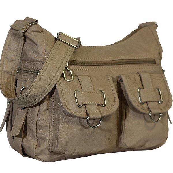 handtasche damen designer bag tasche stoff umh ngetasche shopper katrin ebay. Black Bedroom Furniture Sets. Home Design Ideas