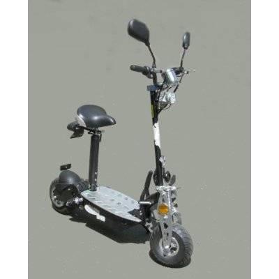 elektroroller rolektro bt 250 roller elektro scooter. Black Bedroom Furniture Sets. Home Design Ideas