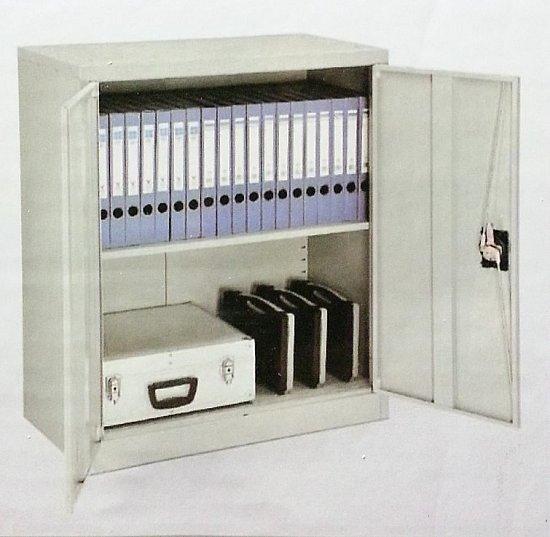 schrank metallschrank f r b ro werkstattschrank aktenschrank metall schrank neu kaufen bei. Black Bedroom Furniture Sets. Home Design Ideas