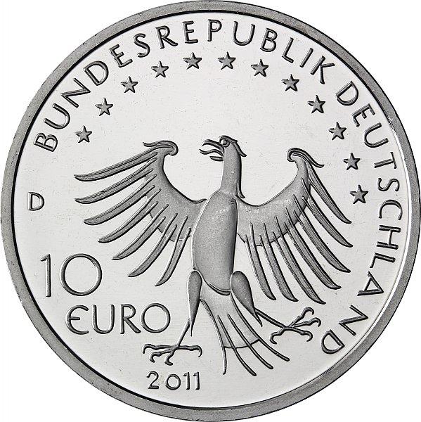 10 euro till sek