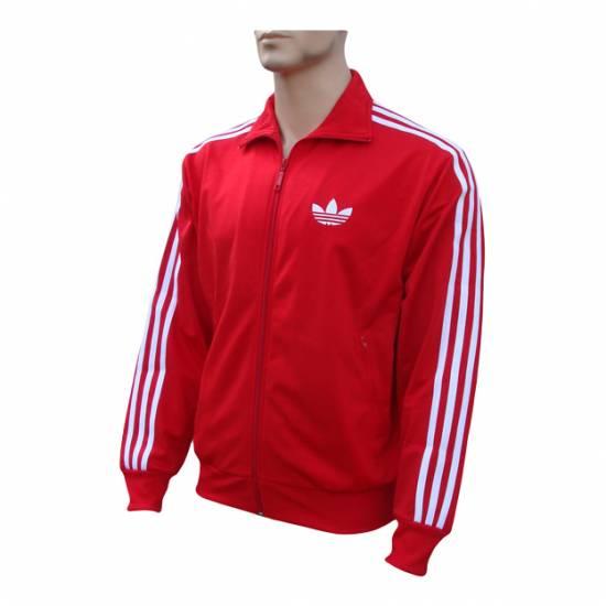 Rot Adidas Herren Jacke Firebird I1fzqwo Schwarz UrqFRUW5
