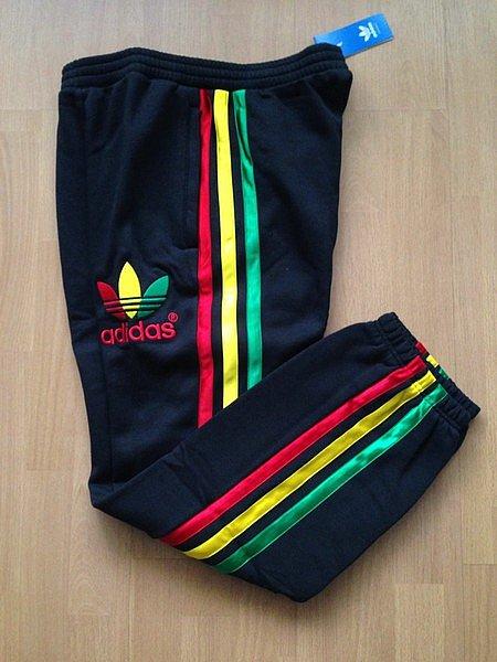 Tuta Prezzo Tuta Adidas Jamaica Tuta Adidas Prezzo Jamaica Jamaica Prezzo Adidas  Tuta SX5788qn e3e798225c16