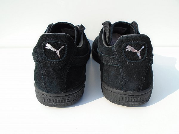 puma outlet canada  pa-outlet@email