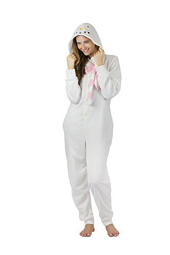 6 x damen hausanzug overall jumpsuit pyjama aus teddy. Black Bedroom Furniture Sets. Home Design Ideas
