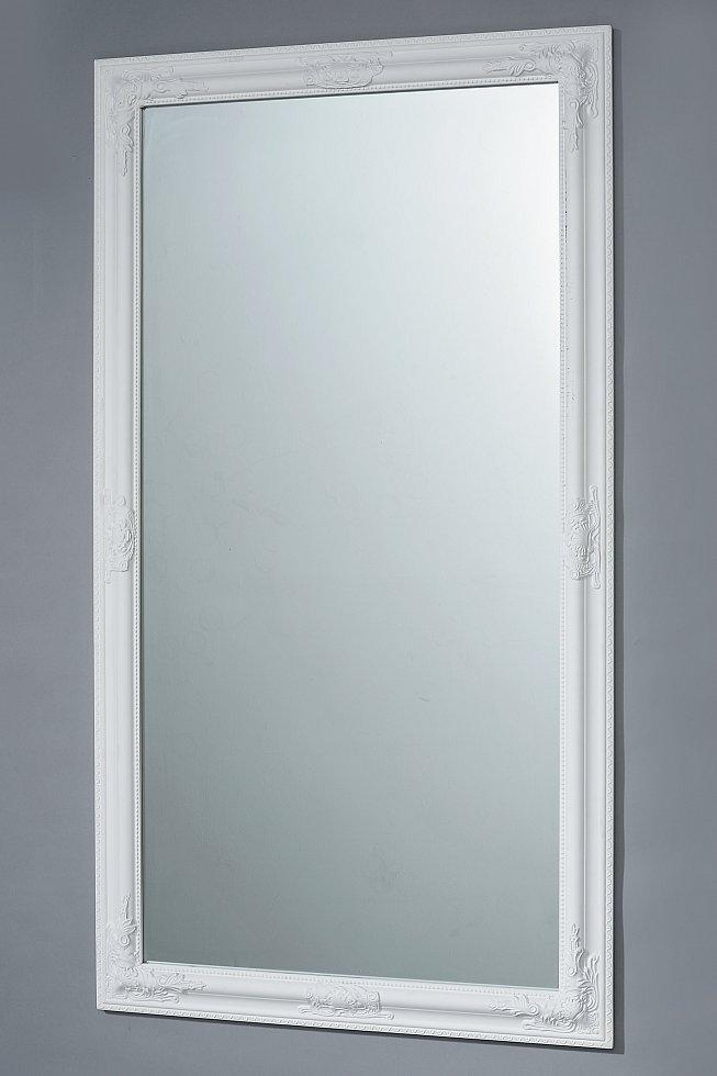 Cornici per specchi offerte e risparmia su ondausu - Cornici specchio bagno ...
