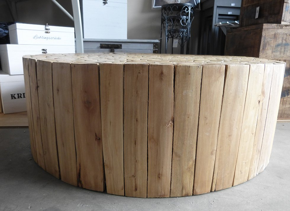 Couchtisch Holz Impressionen – Bvraocom
