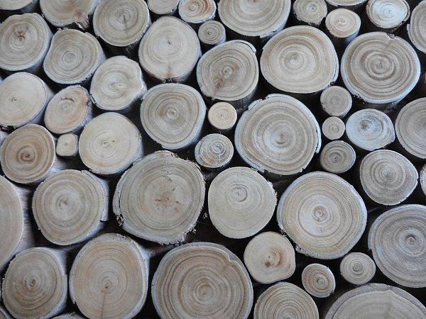 Couchtisch Holz Impressionen – Bvrao.com