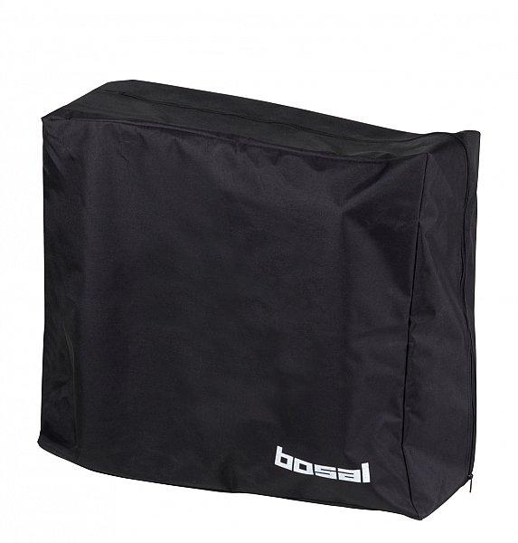 bosal 070 533 fahrrad hecktr ger traveller 3 f r 3. Black Bedroom Furniture Sets. Home Design Ideas