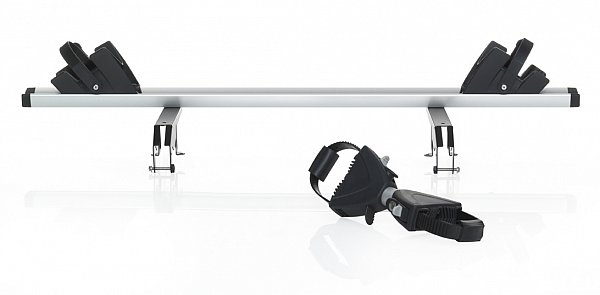 atera 022685 fahrradtr ger strada sport m3 erweiterung. Black Bedroom Furniture Sets. Home Design Ideas