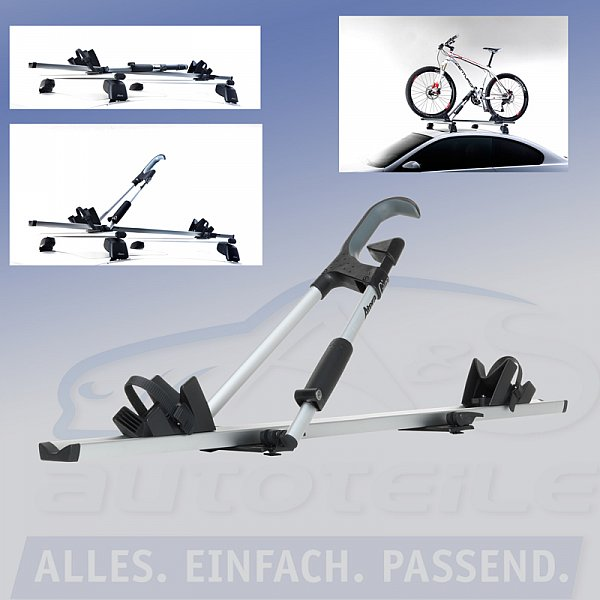 atera giro af fahrrad dachtr ger fahrradhalter 1 st ck ebay. Black Bedroom Furniture Sets. Home Design Ideas
