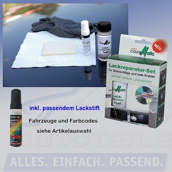 motip lackstift klarlack lack reparatur f r bmw 475 schwarz ebay. Black Bedroom Furniture Sets. Home Design Ideas