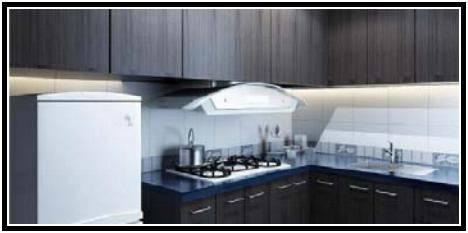 led leiste beleuchtung al a1 w weiss 30cm vitrinenbeleuchtung k che lichtleiste ebay. Black Bedroom Furniture Sets. Home Design Ideas