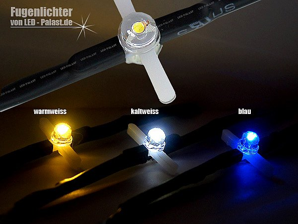 set led fliesenbeleuchtung licht boden beleuchtung fugenlicht trafo dimmer ebay. Black Bedroom Furniture Sets. Home Design Ideas