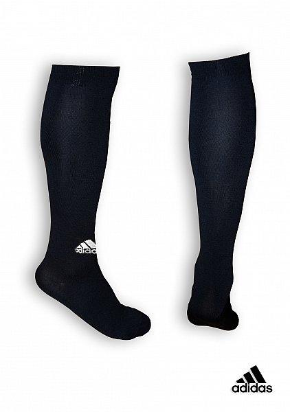 adidas strumpfstutzen x47746 fussball socken socks stutzen. Black Bedroom Furniture Sets. Home Design Ideas