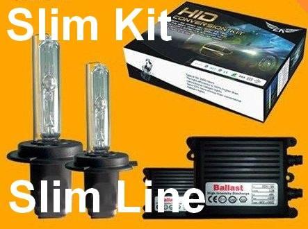 H7-CANBUS-4300k-Slim-Xenon-Nachruestsatz-Kit-HID-Satz-2x-Brenner-2x-Steuergeraet