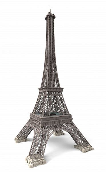xl t r poster ca 88 x 200cm eifelturm paris wand tattoo aufkleber selbstklebe d4 ebay. Black Bedroom Furniture Sets. Home Design Ideas