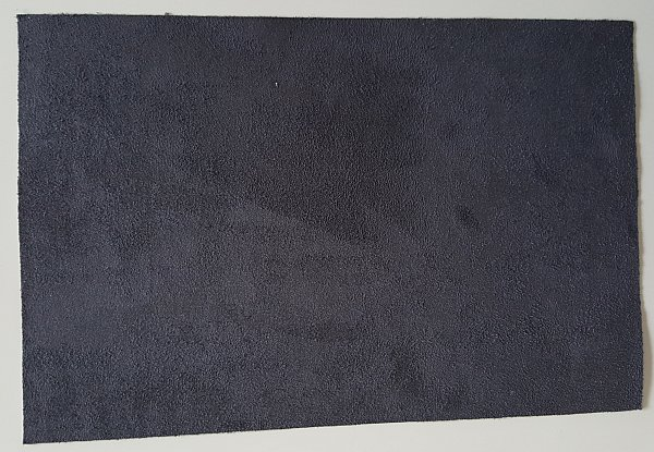 22 m alcantara optik selbstklebend microfaser stoff selbstklebend weich un. Black Bedroom Furniture Sets. Home Design Ideas