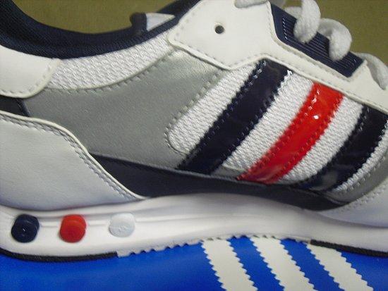 Alegaciones servidor Seguro  Adidas Zx Comp bolognawear.it