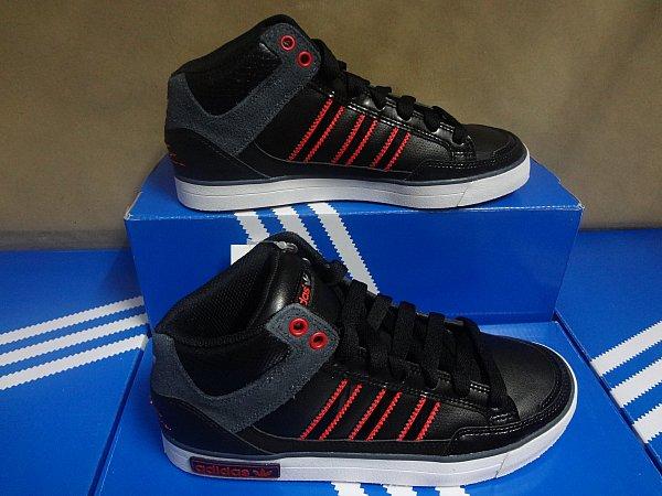 adidas vc 1000 sneaker schuhe q34895 attitude neu. Black Bedroom Furniture Sets. Home Design Ideas