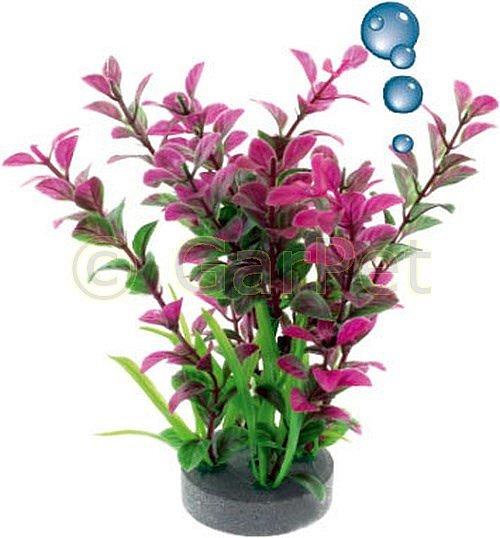 aquarium k nstliche pflanze wasserpflanzen mit. Black Bedroom Furniture Sets. Home Design Ideas