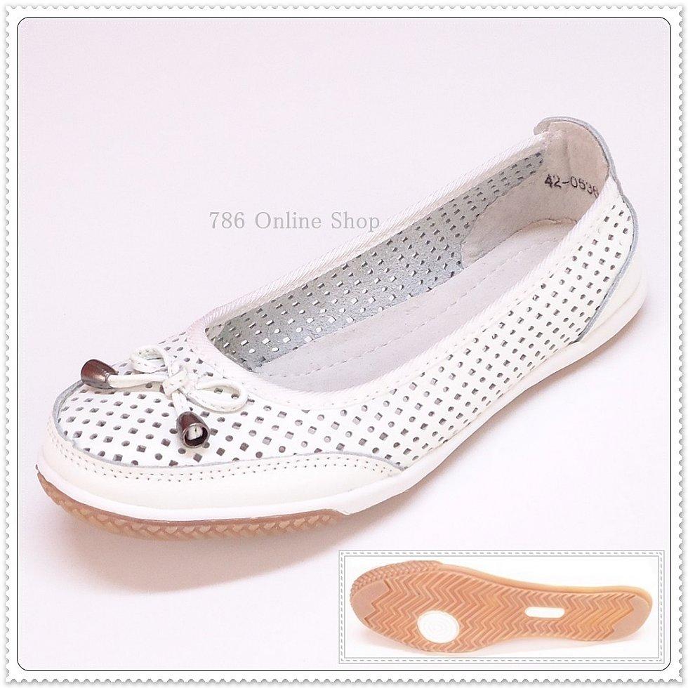 786 online shop kinder sandalen ballerina sandalen 76a. Black Bedroom Furniture Sets. Home Design Ideas