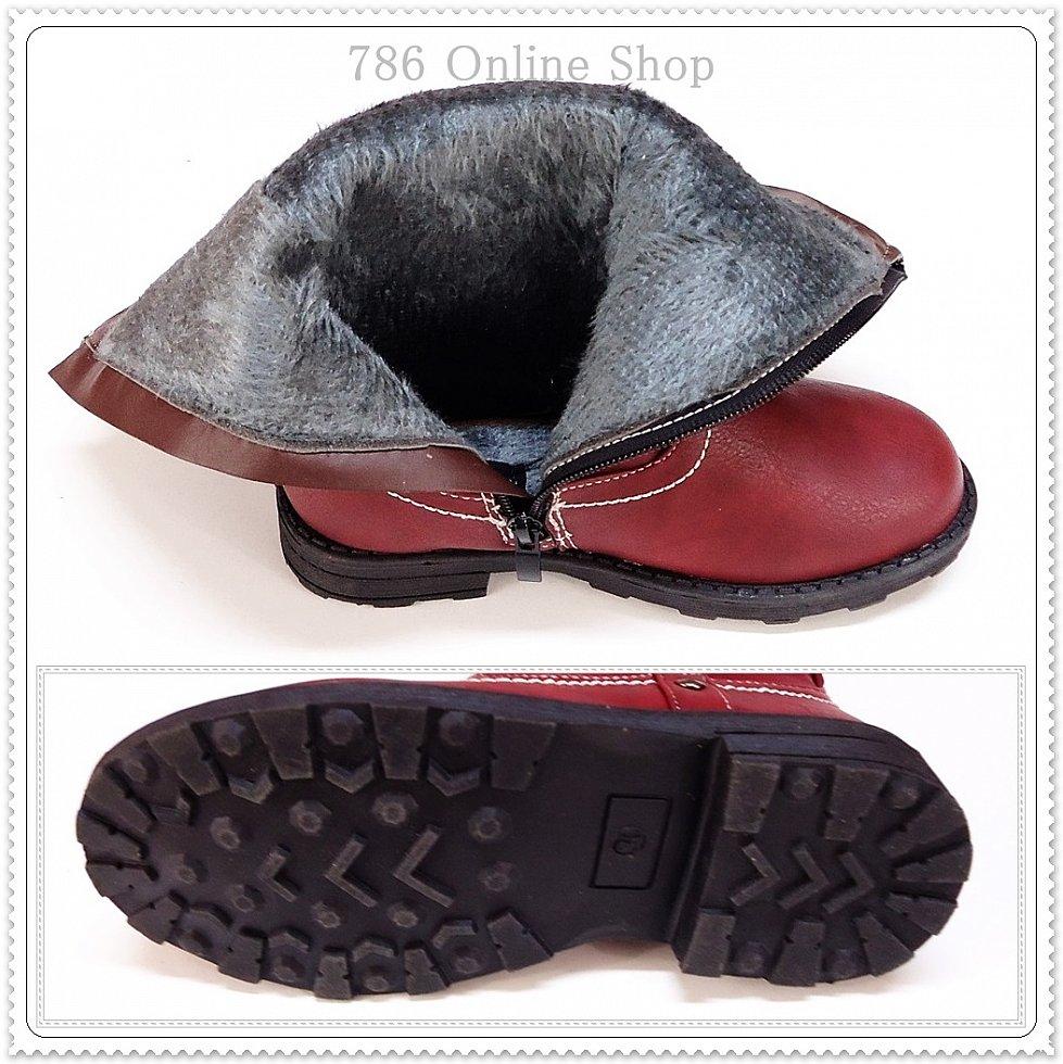 wholesale dealer 75002 fd3e3 786 Online Shop - Kinder Schuhe Boots winterschuhe (22A ...