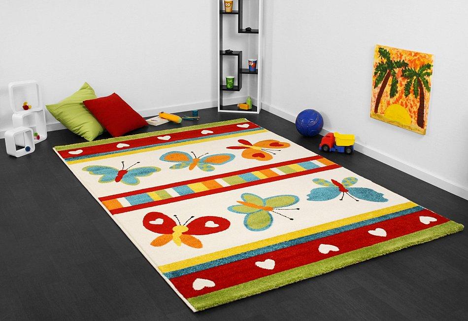 Jugendzimmer Teppich | 1498018909 3200