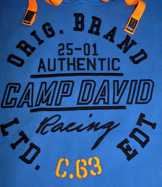 camp david sweatshirt racing dieter bohlen kollektionlimited edition l xxxl neu. Black Bedroom Furniture Sets. Home Design Ideas