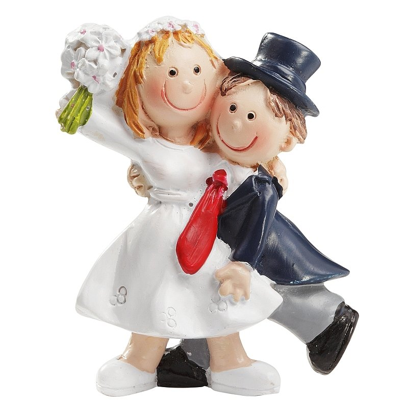 hochzeitspaar hochzeit brautpaar cake topper torte hochzeitstorte figur 167 ebay. Black Bedroom Furniture Sets. Home Design Ideas
