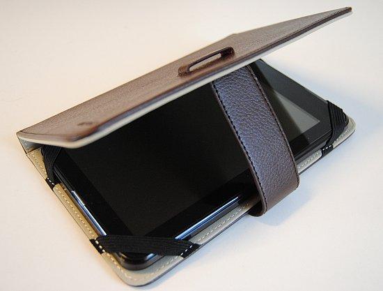 tablet telefon 7zoll freelander ebook pc tablet. Black Bedroom Furniture Sets. Home Design Ideas
