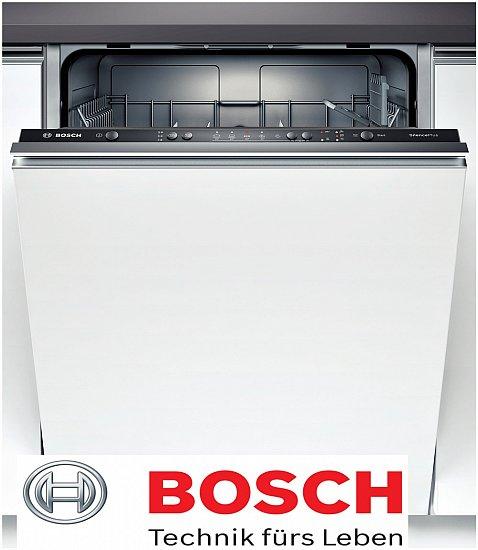 bosch smv50d30eu einbau sp lmaschine 60cm geschirrsp ler geschirrsp lmaschine ebay. Black Bedroom Furniture Sets. Home Design Ideas