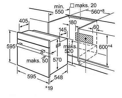 herdset induktion autark siemens selbstreinigung backofen induktions kochfeld. Black Bedroom Furniture Sets. Home Design Ideas