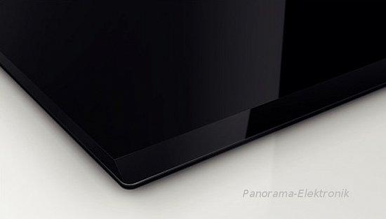 siemens et651fn17e kochfeld autark facette touch control glaskeramik 60cm neu. Black Bedroom Furniture Sets. Home Design Ideas