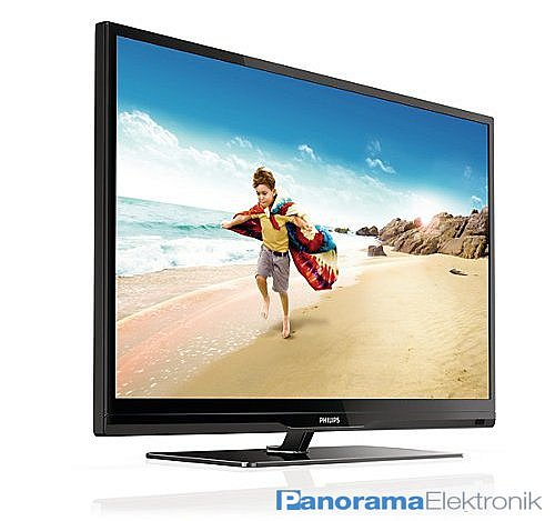 philips 50pfl3807k led televisor 127cm 50 full hd smart led tv dvb c t s2 ci ebay. Black Bedroom Furniture Sets. Home Design Ideas