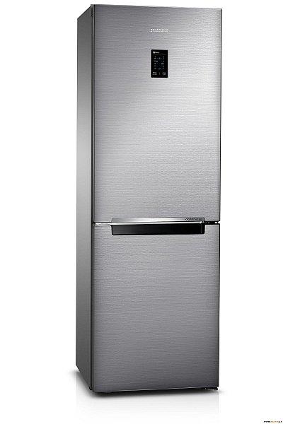 Kühlschrank Cool Cool Samsung No Frost N   Tuck