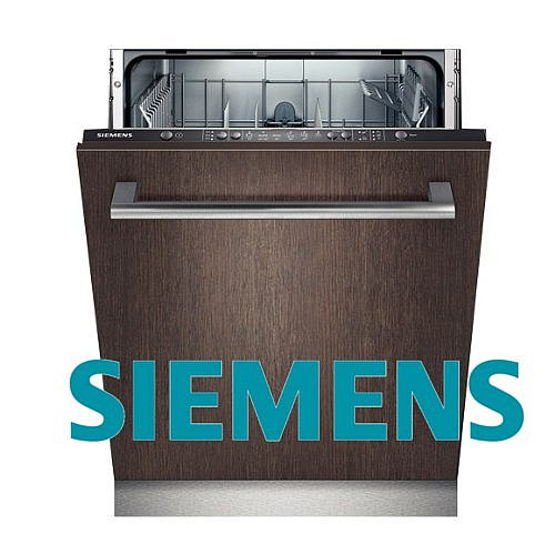 sp lmaschine 60cm siemens sn einbau geschirrsp ler. Black Bedroom Furniture Sets. Home Design Ideas