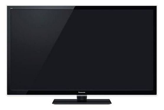 panasonic tx 32a300e led fernseher 81cm 32. Black Bedroom Furniture Sets. Home Design Ideas