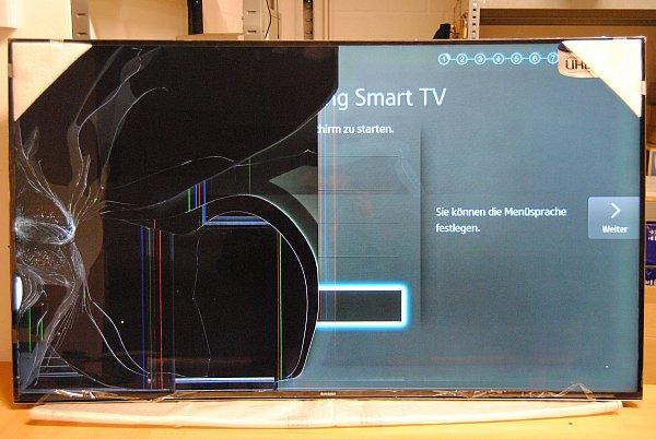 samsung ue55hu7200 curved uhd tv 4k led fernseher. Black Bedroom Furniture Sets. Home Design Ideas