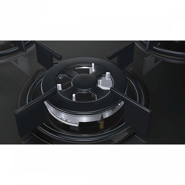 bosch gas kochfeld autark glaskeramik kochfeld wok gasfeld. Black Bedroom Furniture Sets. Home Design Ideas