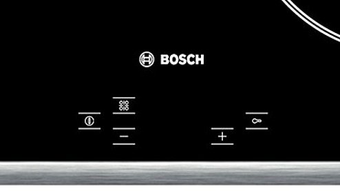 bosch herdset autark backofen backwagen trolley glaskeramik kochfeld 60cm neu ebay. Black Bedroom Furniture Sets. Home Design Ideas