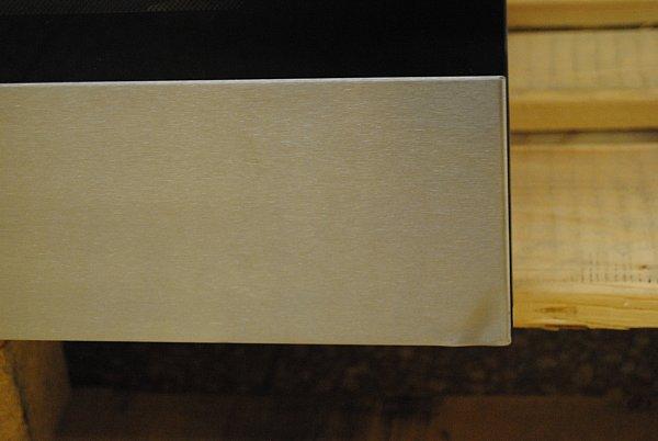 bosch einbau backofen autark umluft grill timer 6 pr ofen herd einbauherd neu ebay. Black Bedroom Furniture Sets. Home Design Ideas