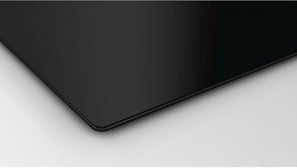 induktionsherd einbau bosch einbau backofen induktion glaskeramik kochfeld neu ebay. Black Bedroom Furniture Sets. Home Design Ideas