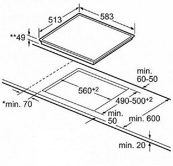 herdset pyrolyse siemens autark selbstreinigung backofen. Black Bedroom Furniture Sets. Home Design Ideas