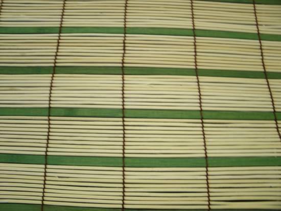 Bambus Rollo Sichtschutz  Details zu Bambusrollo Bambus Rollo
