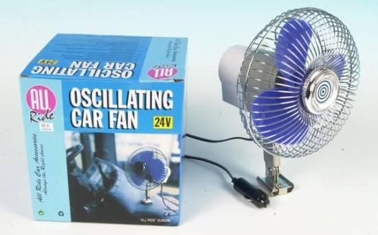 24 v 24 volt ventilator lkw ventilator lkw ventilator gro. Black Bedroom Furniture Sets. Home Design Ideas