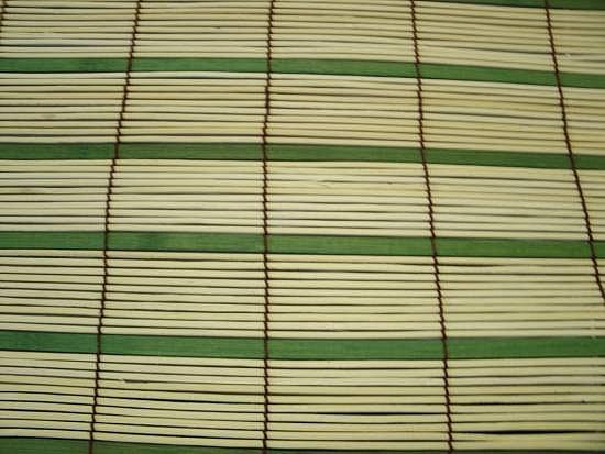 bambusrollo bambus rollo sichtschutz auswahl 120 x 170 cm jalousie jalousett ebay. Black Bedroom Furniture Sets. Home Design Ideas