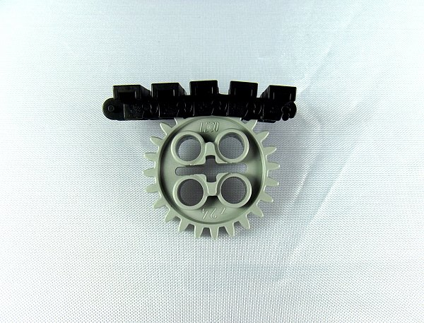 lego technic 50x kettenglieder kette chain link 3 x. Black Bedroom Furniture Sets. Home Design Ideas