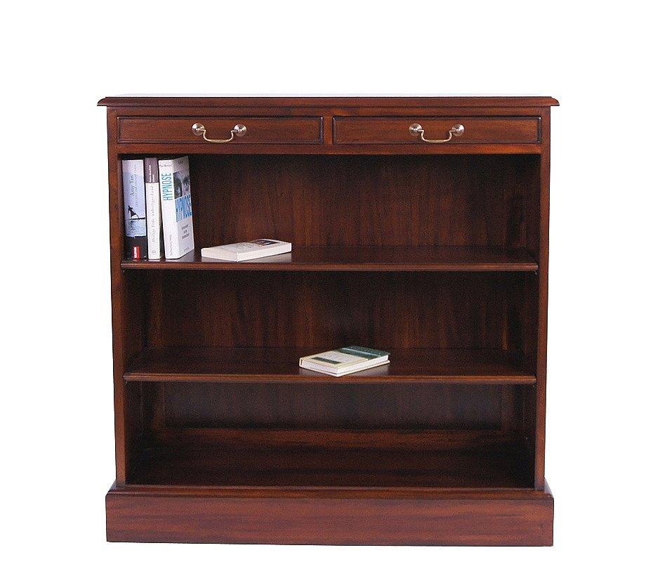 b cherregal englisch m bel design idee f r sie. Black Bedroom Furniture Sets. Home Design Ideas