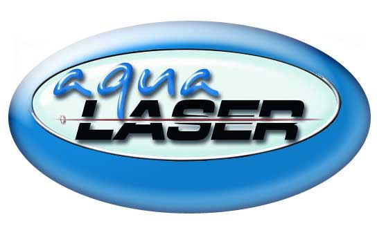 Aqua Laser Teppich & Polster Schaum Konzentrat
