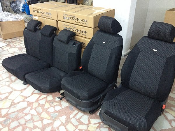 lederausstattung ledersitze schonbez ge autositzbez ge. Black Bedroom Furniture Sets. Home Design Ideas